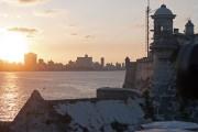La Habana declarada una de las 7 Ciudades Maravillas del Mundo