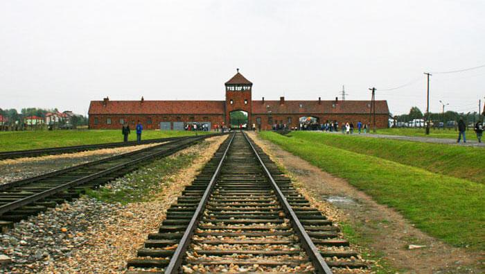 Guía completa para visitar el Campo de concentración de Auschwitz