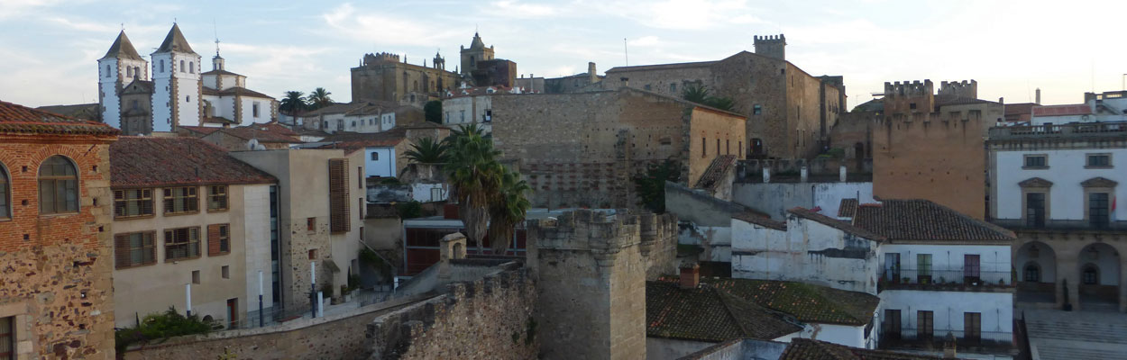Caceres1