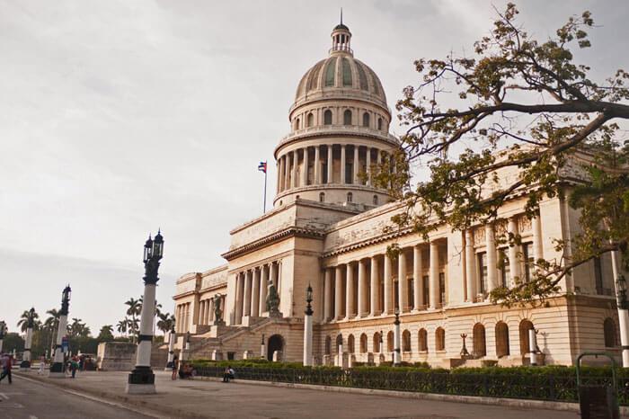 Qué ver y hacer en La Habana