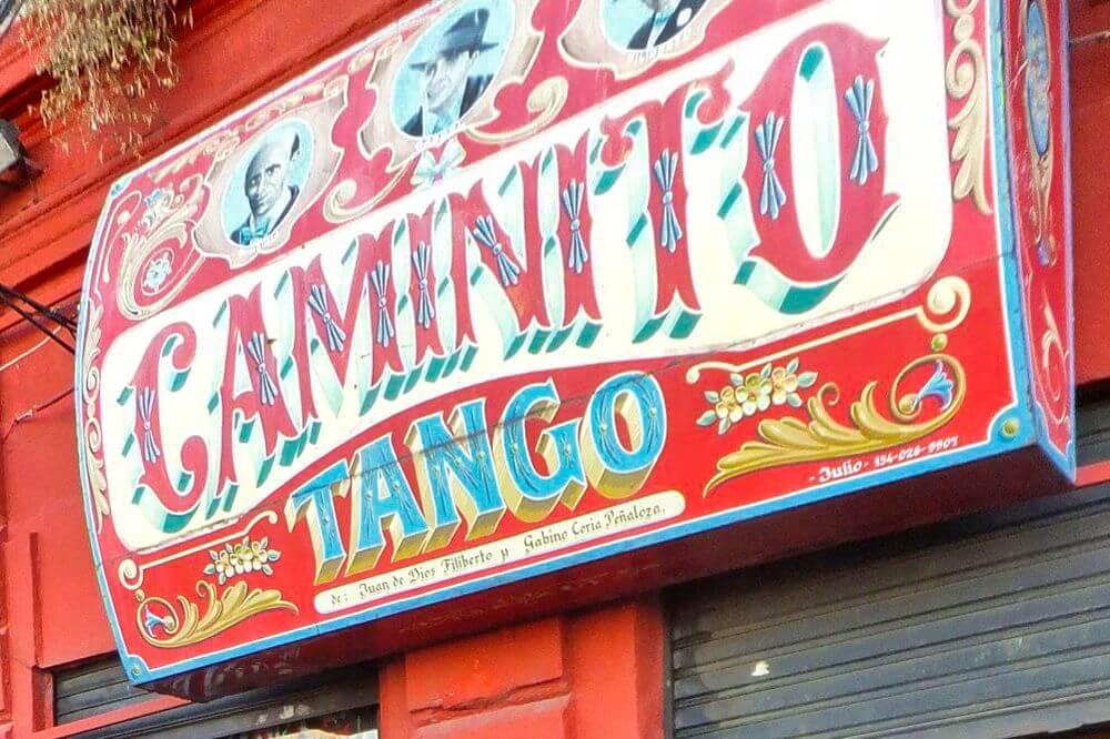 Comprar en Buenos Aires