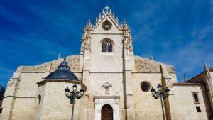Catedral de Palencia, la Gran Desconocida