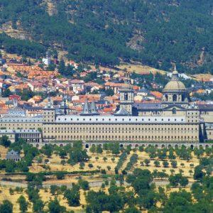 5 escapadas desde Madrid a menos de 2 horas