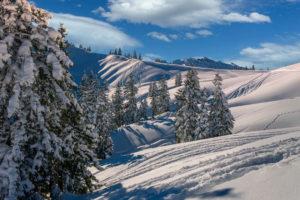 5 razones por las que esquiar en Andorra es el mejor plan para Navidad