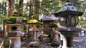 Qué ver en Nikko, visita imprescindible desde Tokio