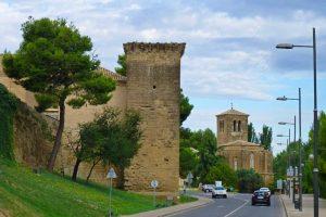 Qué ver en Huesca capital en un día