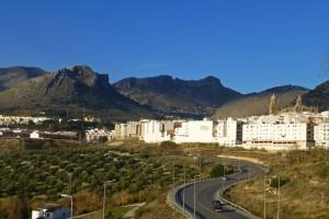 Aquí tienes toda la información necesaria para visitar Jaén