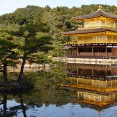 Qué ver y hacer en Kioto en dos o tres días, guía de turismo para no perderse ni una visita en la antigua capital de Japón