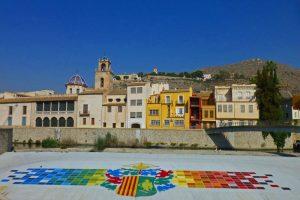 Orihuela, su Semana Santa ha sido declarada de Interés Turístico Internacional