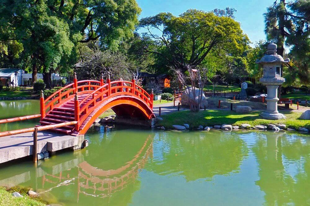 Atracciones de Buenos Aires para ir con niños