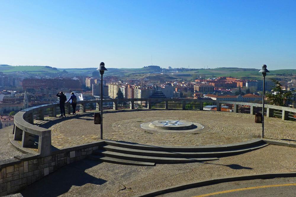 Atracciones de Burgos
