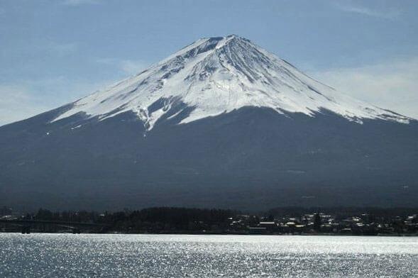 Guía para subir al Monte Fuji, el pico más alto y el símbolo de Japón