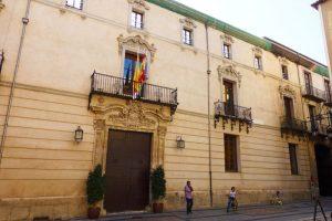 Museo Diocesano de Arte Sacro de Orihuela