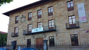 Museo Euskal Herria en Guernica