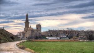 Qué ver en Olite, una de las ciudades más bellas de Navarra