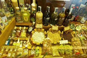 Orujo de Liébana, el digestivo perfecto para la copiosa gastronomía de Potes