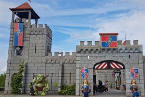 Playmobil Fun Park de Baviera