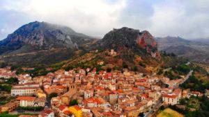Guía de turismo completa para visitar Poza de la Sal, Burgos