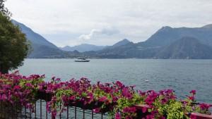 Guía turística con toda la información para visitar el Lago de Como