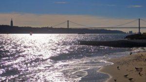 Guía con todo lo que hay que ver, hacer y visitar en Lisboa