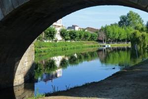 Qué ver en Monforte de Lemos, guía de turismo completa
