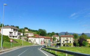 Qué ver en Alceda, con uno de los conjuntos monumentales más importantes de Cantabria