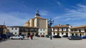 Qué ver en Colmenar de Oreja, una de las Villas de Madrid