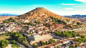 Qué ver en Hita, uno de los pueblos más bonitos de España