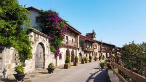 Qué ver en Riocorvo, Pueblo de Cantabria 2021