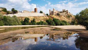 Qué ver en Escalona, uno de los pueblos más bonitos de Toledo