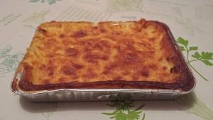 Tradicional quesada pasiega de Cantabria, qué comer en Santoña