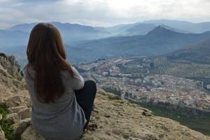 Quiénes somos, blog de Queverenelmundo