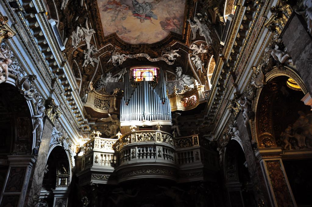 Iglesia de Santa María de la Victoria. Foto de Francisco Antunes