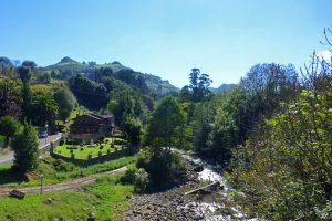 Qué ver en Liérganes, uno de los pueblos más bonitos de España