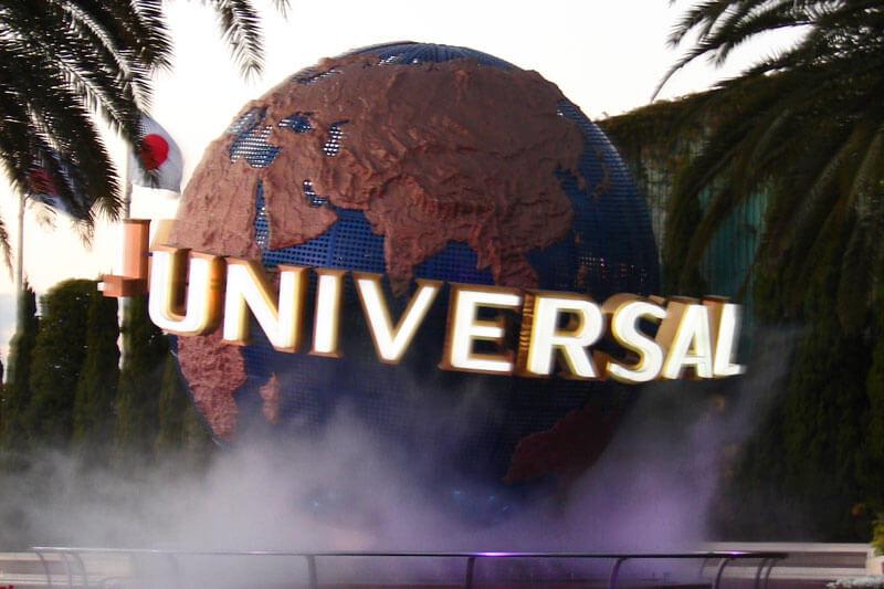 Universal Studios Japan, una visita imprescindible si viajas con niños a Kioto