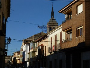 Guía turística para visitar Yepes, una de los pueblos más bonitos de Toledo
