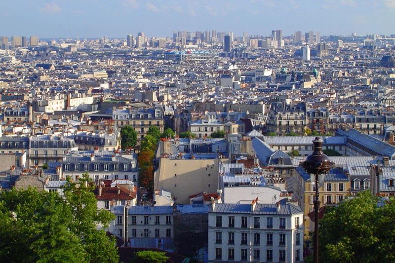 Tarjeta turísticas de París, descuentos en el transporte público y turístico, atracciones y museos