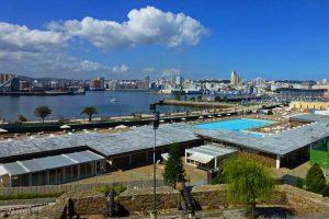 Ahorra dinero en tu visita con la tarjeta turística Coruña Card