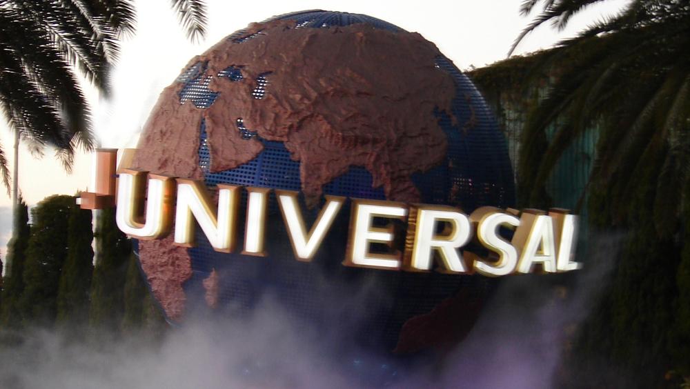 Estudios Universal, una de las principales atracciones de Los Ángeles