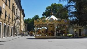 Fiestas de Lucca, un repaso por los principales eventos festivos de la ciudad