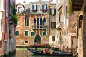 Guía de turismo con todo lo que hay que ver, hacer y visitar en Venecia