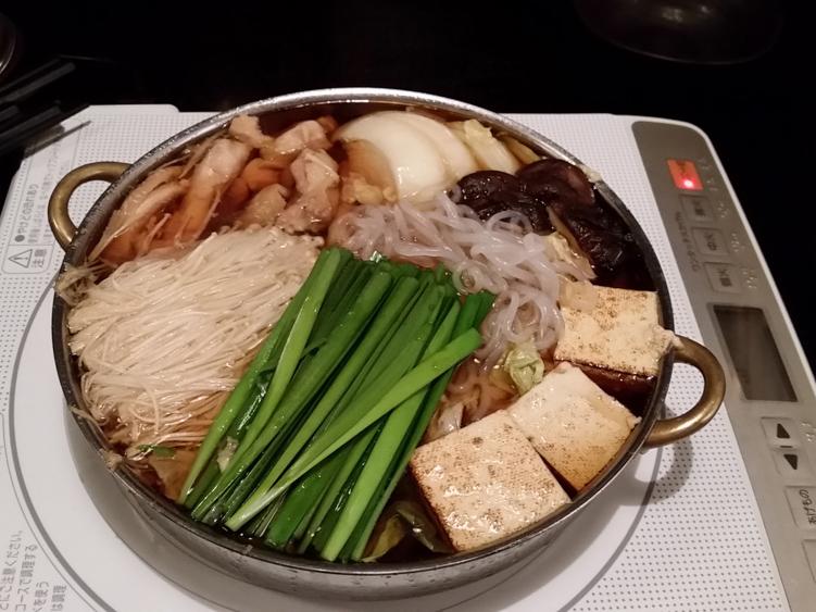 Qué comer en Kioto, gastronomía de Kioto, platos tradicionales de Kioto