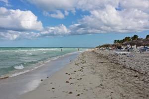 Playa de Varadero, el principal destino turístico desde La Habana, qué ver y hacer en La Habana
